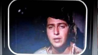 Ümit Tokcan -Neredesin Nazlı Yarim(1976)