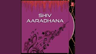 Shankar Mera Pyara, Maa Ree Maa Mujhe Moorat La De Shiv Shankar Ki Moorat La De