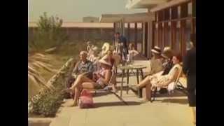 Солнечный Берег и Несебр (1963)(Видео: Солнечный Берег и Несебр 1963 года. Каталог застройщиков в Болгарии: http://nedvizhimost-v-bolgarii.ru/, 2013-04-12T10:29:34.000Z)
