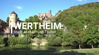 Wertheim am Main