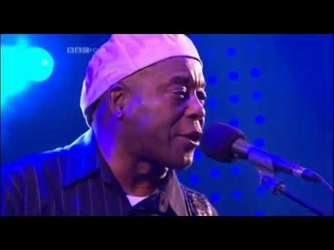 Buddy Guy - Mustang Sally (Live At Glastonbury Festival 2008)