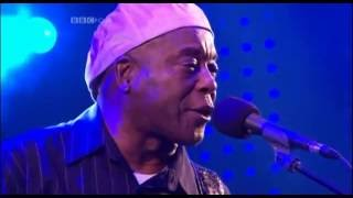 Video Buddy Guy - Mustang Sally (Live at Glastonbury Festival 2008) download MP3, 3GP, MP4, WEBM, AVI, FLV November 2018