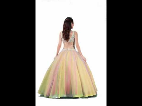 5902po-quinceanera-dress-quince-dress-princess-gown-cinderella-at-discountdressshop.com