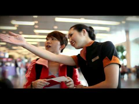 Jetstar's new airline to say Konichiwa in 2012