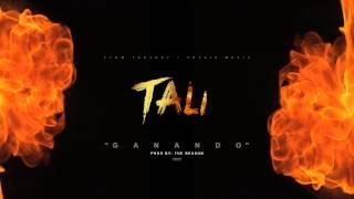 Tali - Ganando