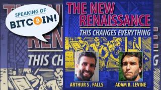 Flashback:The New Renaissance - SOB Episode 472