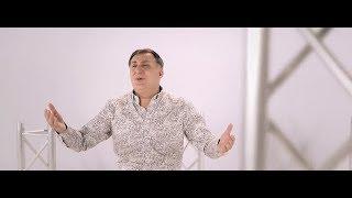 VALI VIJELIE si IULIAN PUIU - IN TALPILE GOALE [oficial video] 2017