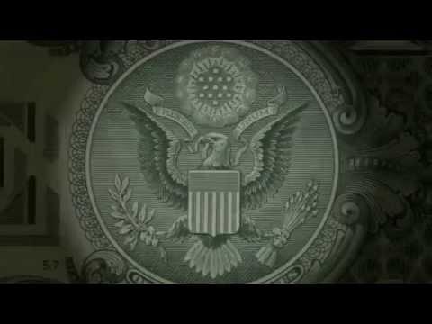 Sociétés secrètes : illuminati et francs maçons