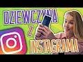 Nocny Kochanek - Czarna Czerń (Oficjalny Teledysk) - YouTube