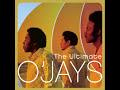 """O'Jays - Family Reunion """"www.getbluesinfo.com"""""""