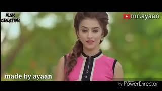 Tu jemiti bhangi delu mo ହୃଦୟ.... Heart attack video... Purna+Puja