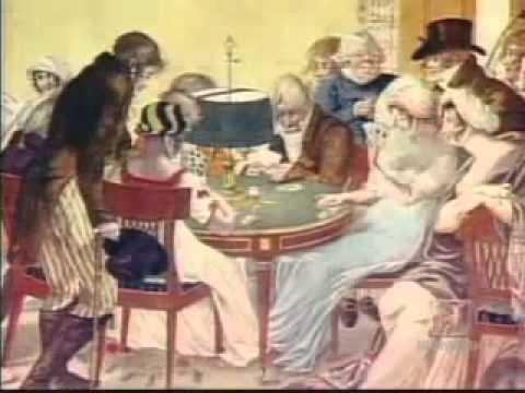 brief-history-of-american-gambling