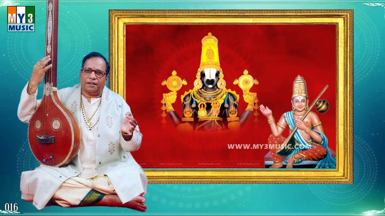 Balakrishna prasad annamacharya keerthanalu online dating