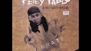 petey pablo vibrate instrumental
