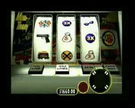 Psp casino game free no deposit casino money