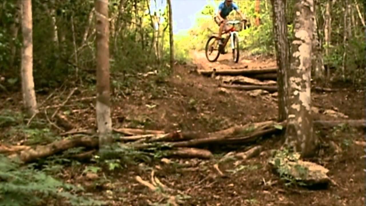 Circuito Xc : Circuito rocadura ciclismo de montaña cross country o xc youtube