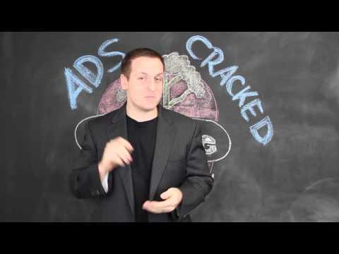 GumTree Ads Cracked