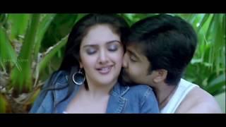 Aadhi Lakshmi Movie ||  Intha Kalama Yekkada Vundo Video Song ||  Srikanth , Sridevi , Vadde Naveen