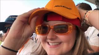 Formula 1 Pirelli British Grand Prix 2021 - Silverstone