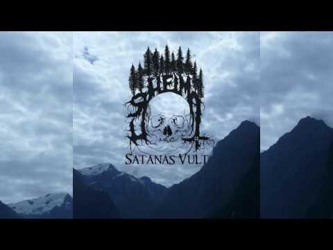 Urheimat - Satanas Vult (Single 2016)
