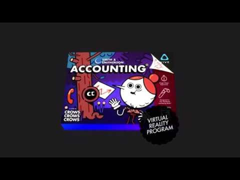 Best free VR games   Vive  Gear VR  Cardboard  and more   DGiT One of our free VR games that is definitely not for children  Accounting  takes a dark and comedic stance on the profession of accounting