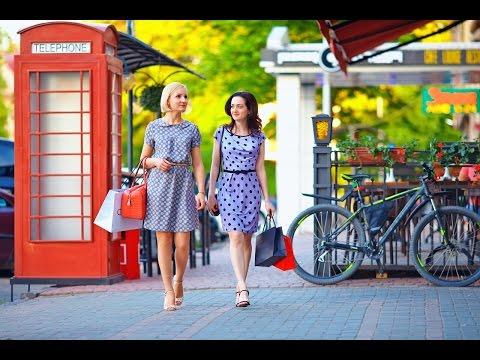Rady na cestu: Londýn 5. díl - 7 tipů pro všechny milovníky Londýna