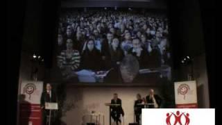 Questions/Réponses Hervé Novelli sur le statut de l'auto entrepreneur 2/2