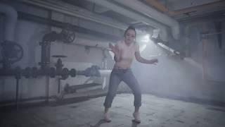 Solo - BDash - Dance Choreography