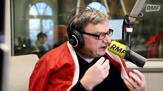 Platoński Mikołaj (7 Grudnia 2018) - Felieton Tomasza Olbratowskiego