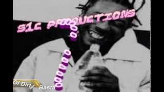 Ol Dirty Bastard- tribute to ODB (Ghetto Ghost)