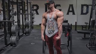Three Bicep exercises you need to be doing! | Bradley Martyn | #EVERYDAYISARMDAY