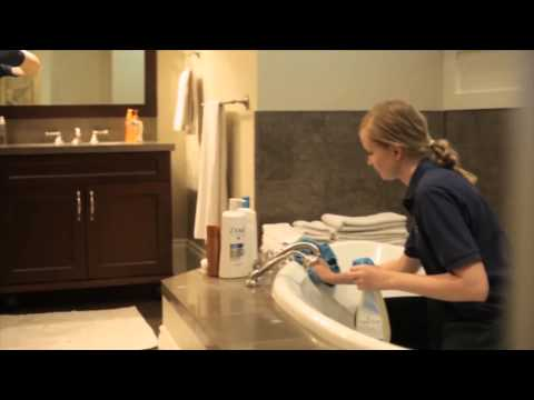 Clean For Less - Professional Cleaning Services