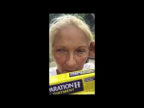 instantly-ageless-vs-preparation-h