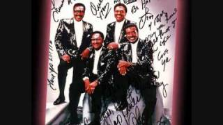 Watch Four Tops Helpless video