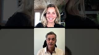 À écouter : regard de Jean-Yves Dionne sur certains moyens pour optimiser notre système immunitaire (en présentant entre autres le pourquoi du zinc, ...