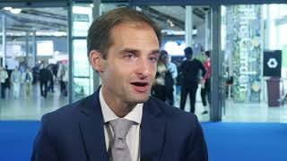 Key factors in the tumor-tumor microenvironment relationship in myeloma