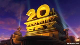 20th Century Fox (2015)
