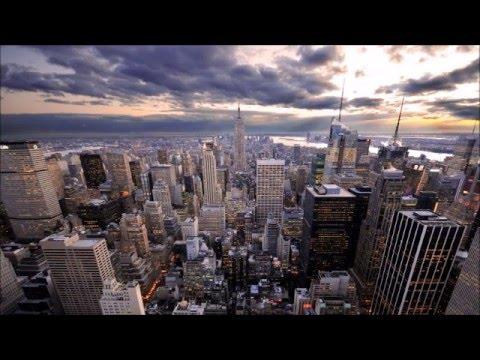 thomas-newson---shakedown-(finesp-extended-remix)