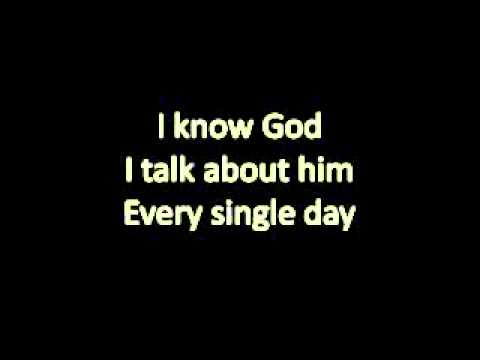 He is King!