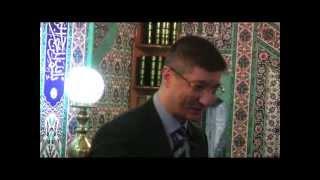 İnsan beyninin mucizesi, öğrenmenin ilahi hikmetleri - Ps.Dr.Ömer Faruk Öndağ