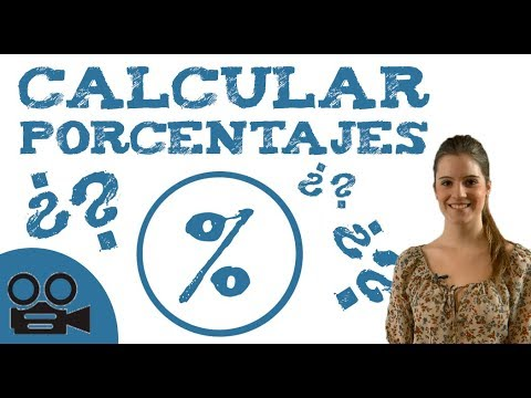 Sistema De Planillasиз YouTube · Длительность: 9 мин22 с