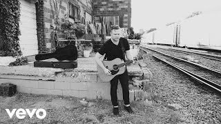 John Tibbs - Dead Man Walking – Story Behind The Song