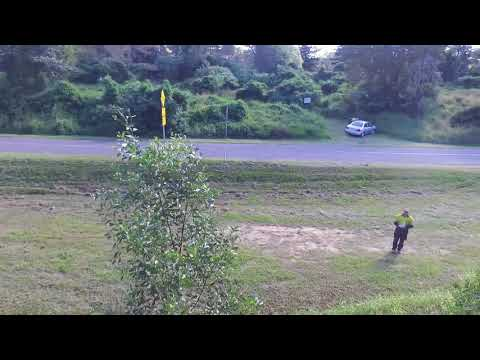 Lantana Removal Queensland Drone footage of Moreton Bay Regional Staging area Disgraceful Samford from YouTube · Duration:  18 minutes 9 seconds