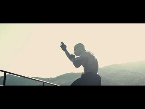 "TRTL ""Circle"" ft. Dj TheBoy (official videoclip)"