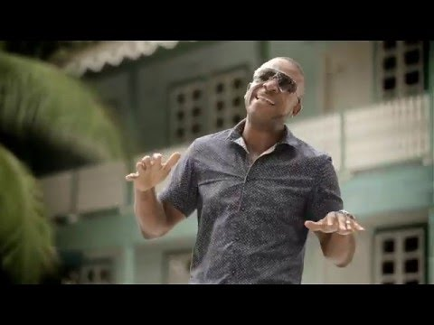 Aldo Ranks - Bien Loco Loco (Video HD)
