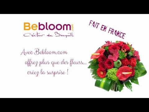 Bebloom Spot TV