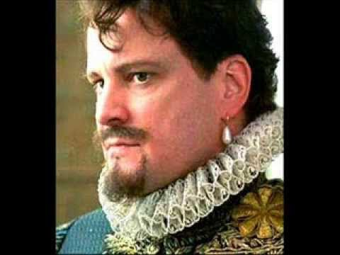 Shakespeare in Love (1998): Where Are They Now?