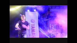 Firepower live @Fuente Circle, Cebu City