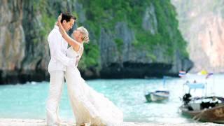 ф.мельденсон - Свадебная мелодия