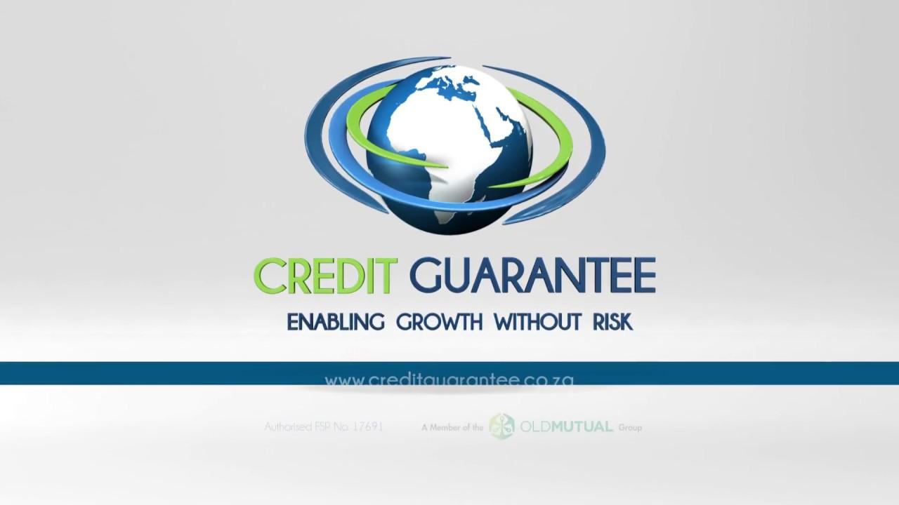 Credit Guarantee Credit Guarantee Home | Credit Insurance | Credit